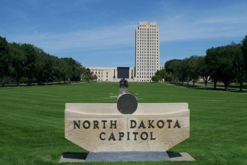 North-Dakota-State-Capital-2