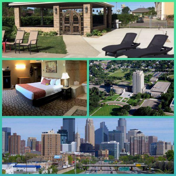 everspring inn suites bismarck nd ameriquest. Black Bedroom Furniture Sets. Home Design Ideas